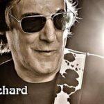Dean Richard