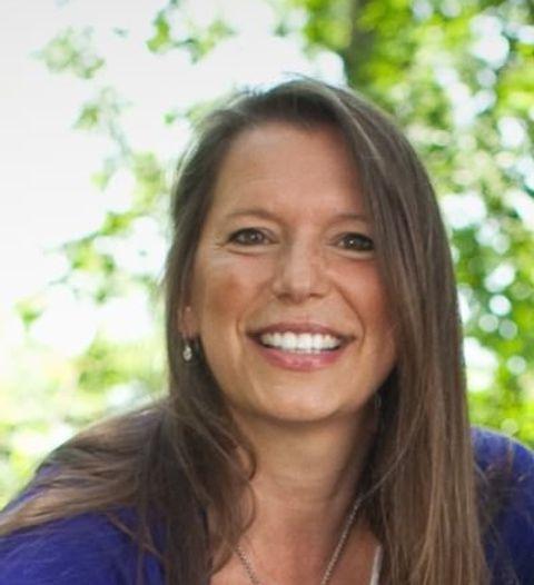 CARRIE BOEHM - BUSINESS PARTNER